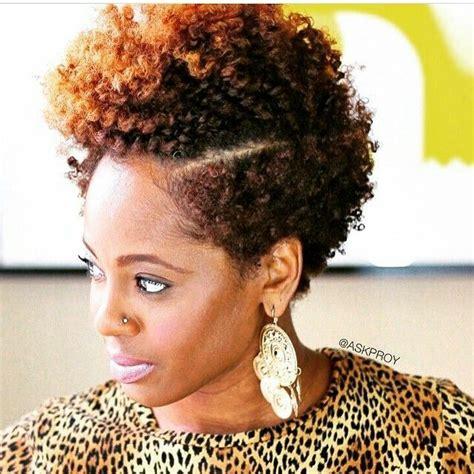 blog de moda looks tutoriais cabelo crespo cacheado produtos maquiagem pele negra