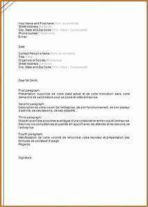 Mettre Une Annonce Gratuite : lettre de motivation en interne exemple de cv et lettre motivation jaoloron ~ Medecine-chirurgie-esthetiques.com Avis de Voitures
