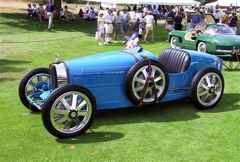 bugatti type the tinkers workshop blender 3d 1927 bugatti type 35 racer