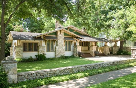 Speedway Historic Bungalow  Residential Historic