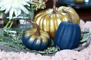 10 Creative DIY Pumpkins To Create This Fall Resin Crafts