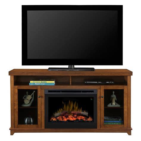 dimplex dupont entertainment center electric fireplace