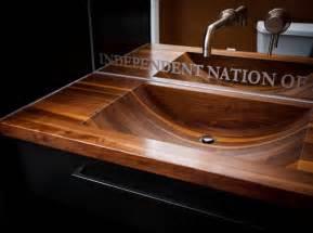 pedestal sink bathroom ideas wood vanity with all types of sinks