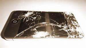 Display Riss Reparieren : iphone reparatur f rth ~ Watch28wear.com Haus und Dekorationen