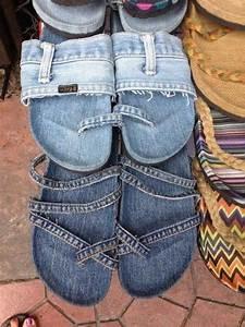 Was Kann Man Aus Einer Alten Jeans Machen : des id es r cup 39 de vieux jeans astuces bricolage ~ Frokenaadalensverden.com Haus und Dekorationen