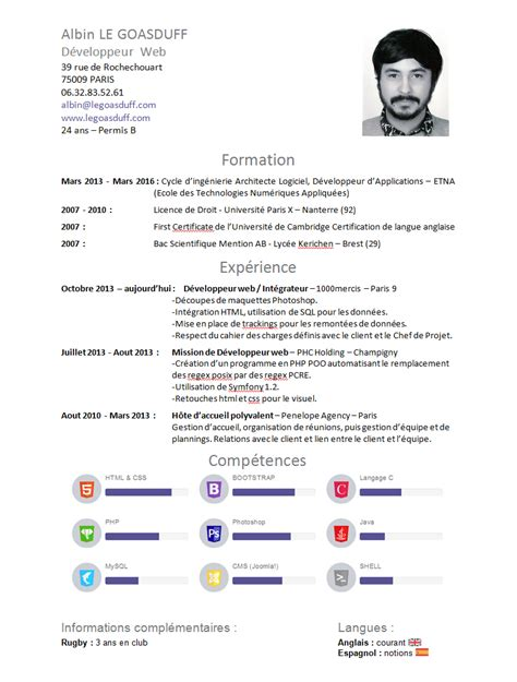 Generate Synonym Resume by Resume Exles For Bankers Generate Resume From Linkedin Profile Synonyms Resume Writing Entry