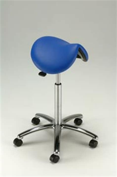 dental saddle chair uk how do you start your day page 2