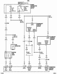 Jeep 5 2 Wiring Diagram : i have a 2003 jeep wrangler with a 2 4 liter engine and 5 ~ A.2002-acura-tl-radio.info Haus und Dekorationen