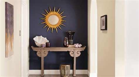 109 Best Hgtv Home™ By Sherwin-williams