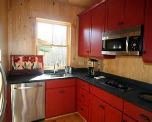 small kitchen colour ideas small kitchen designs photo gallery