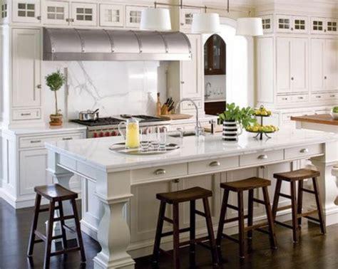 ilot cuisine ikea 238 lot central cuisine ikea et autres l espace de cuisson archzine fr cuisine cuisine ikea