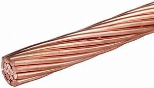 Cables | DEHN International