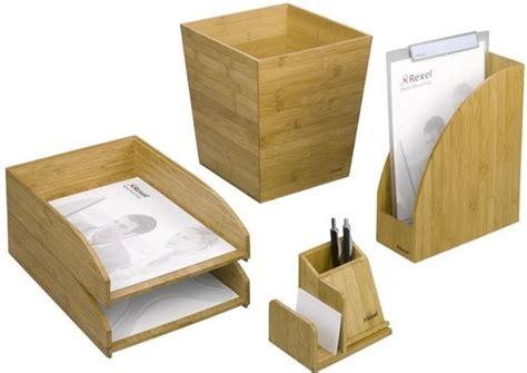 les accessoires de bureau accessoires de bureau