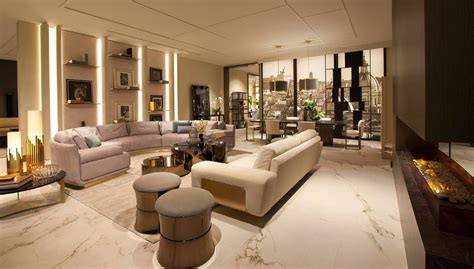 Home Interior Design Usa by Discover The Best Showrooms And Interior Design Shops