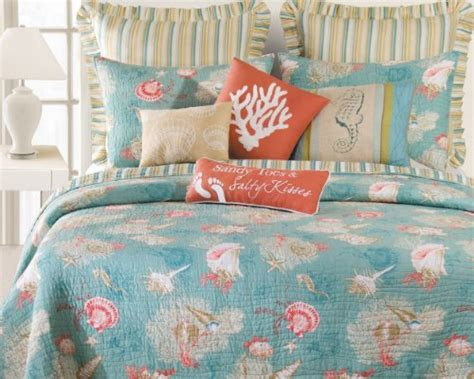 Cute Comforter Sets For Teenage Girls