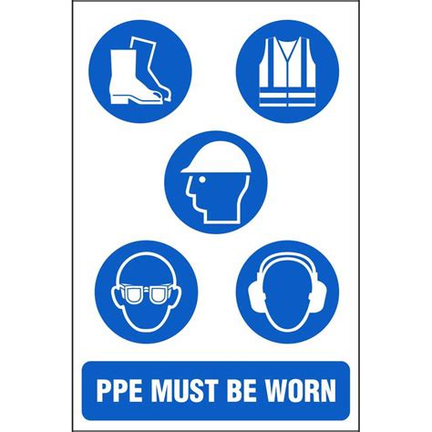 Ppe Must Be Worn Signs  Multi Notice Site Safety Signs. Arizona Education Department Excel Asp Net. Nursing School In Illinois Sugar Land Storage. How Does E Commerce Work Cable Services In Nj. Little Company Of Mary Hospital Evergreen Park Il. Free Credit Reports And Scores. Apple Id Payment Method Flash Drives For Girls. Broker Health Insurance Online Print Ordering. Home Equity Loans Interest Rates