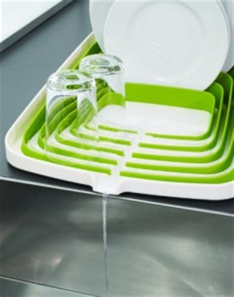 lime green kitchen stuff lime green kitchen accessories my kitchen accessories 7104