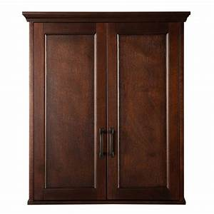 44 living room furniture at menards werner 39 1 2 With menards bathroom wall cabinets