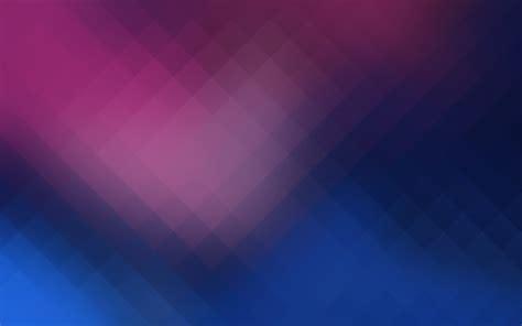 Wallpaper Of Ubuntu by Ubuntu Budgie 17 10 Artful Aardvark Default Desktop