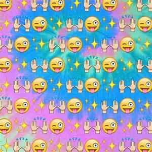 28 best images about Emoji Background on Pinterest