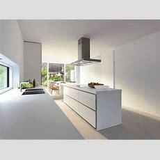 Bulthaup Küchen  Küchenbilder In Der Küchengalerie
