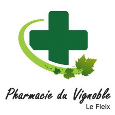 chambre hote bergerac pharmacie du vignoble attane aymeric le fleix