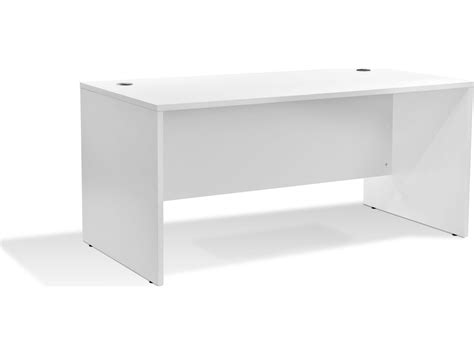matching office desk accessories unique furniture 100 series white executive office desk