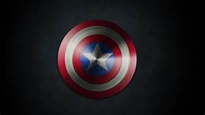 Captain America 4k Shield Wallpapers Brands