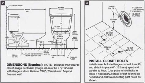 american standard floor mount rear discharge toilet floor mount rear discharge toilet floor matttroy