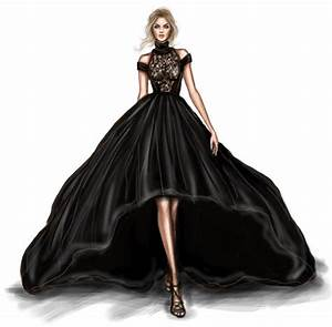 The 25+ best Dress Sketches ideas on Pinterest | Dress ...