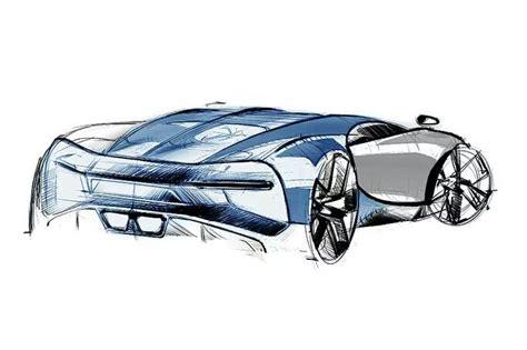 Bugatti ha svelato la chiron divo nel concorso di eleganza di peeble beach, sulla costa californiana a sud di san francisco. Collection of Bugatti clipart | Free download best Bugatti clipart on ClipArtMag.com