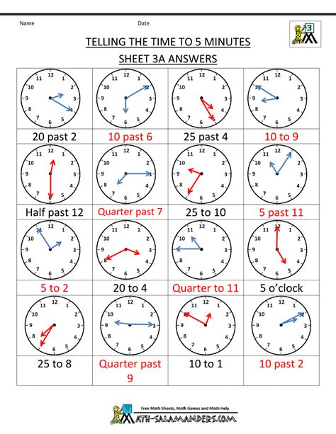 time worksheet new 81 time zone worksheet with answers