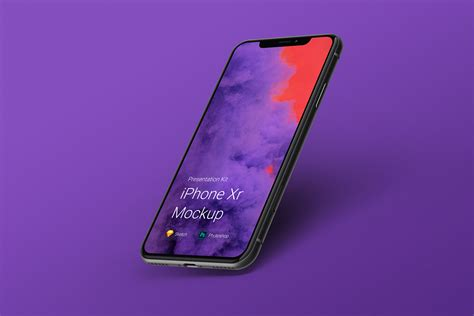 For your personal and commercial projects. Free iPhone Xr Mockup ~ Creativetacos