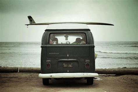 beach jeep surf anddddd we re off we travel and blog