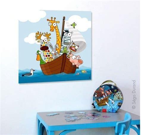 plus de 1000 id 233 es 224 propos de tableau enfant original tableau chambre b 233 b 233 rigolo sur