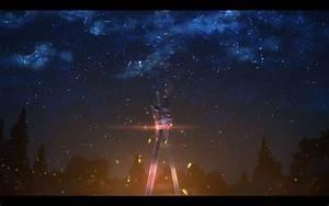 Sword Art Online (SAO) Wallpaper Engine Free