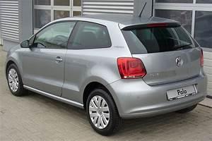 Acheter Une Voiture à Un Particulier : acheter un voiture occasion mcbroom georgia blog ~ Gottalentnigeria.com Avis de Voitures