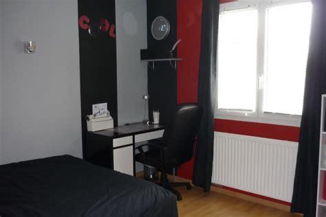 voilage chambre ado chambre ado photo 1 10 peinture grise