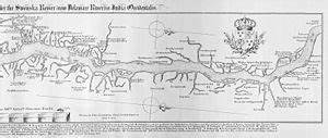 Charles River Depth Chart Battle Of The Assunpink Creek Wikipedia