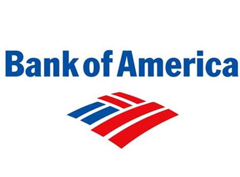 Bank Of America Boat Loans by Bank Of America Home Equity Line Of Credit 2 99 Intro