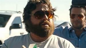 Alan's Sunglasses - Filmgarb.com