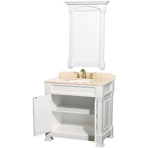 Wyndham Collection Andover 48 Bathroom Vanity by 100 Wyndham Collection Andover 48 Bathroom Vanity