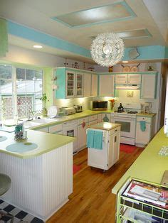 photos of painted kitchen cabinets kitchen cabinet doors for knotty pine or painted 7426