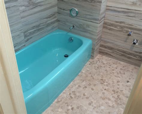 How Much For Bathtub Liners Cost?