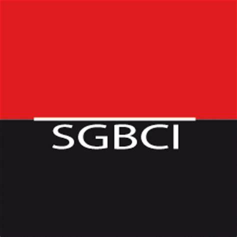 societe generale siege social société générale de banques en côte d 39 ivoire wikipédia