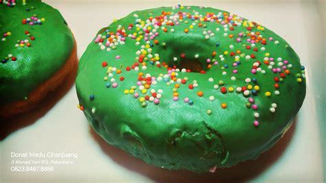 gambar coklat warna warni hd gratis gambar id