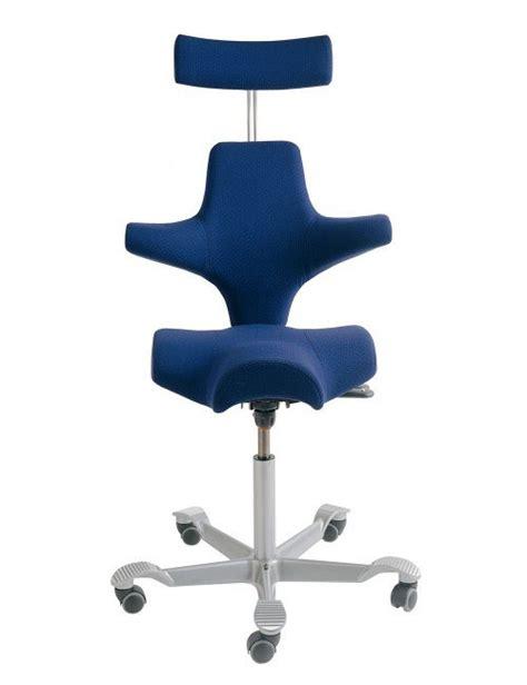 capisco chairs ergo depot hag capisco 8127 ergonomic chair