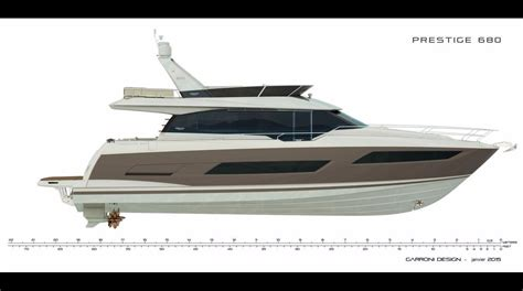 Boat Buy Uk by Buy Used Boats Yachts For Sale Uk Burton Waters Autos Post