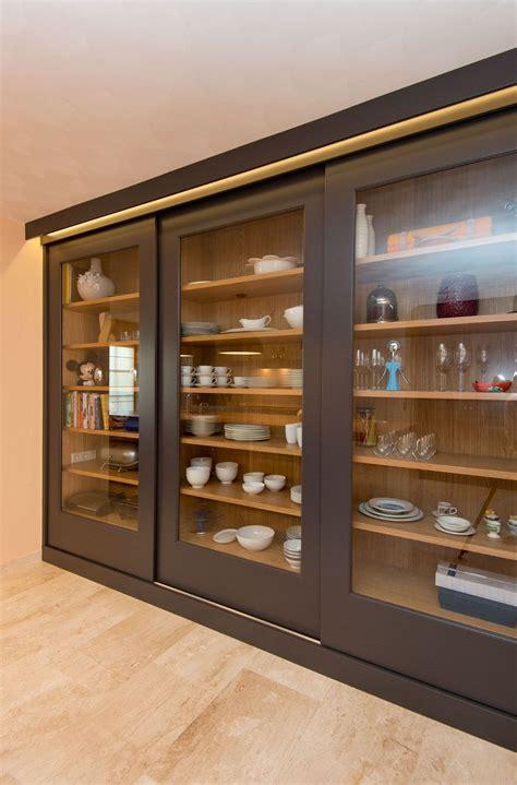 Keukens Nijkerk keuken nijkerk inspiratie keukens martin essen