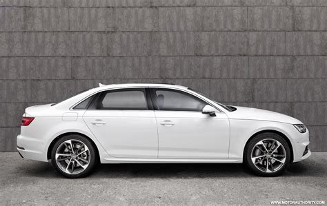 audi a4 white 2017 2017 audi a6 white 200 interior and exterior images